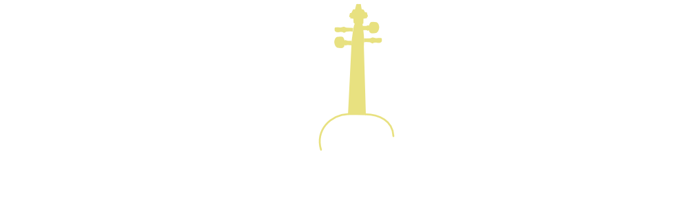 Maine Traditional Music School